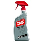 Mothers Revestimento Cerâmico Spray CMX 710ml