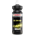 Composto Polidor Profiline Ex 04-06 Sonax 1l
