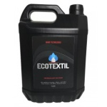 Impermeabilizante de Tecido Ecotextil - 5L - EasyTech