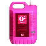Oxy2 -5 L - EasyTech