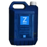 ZBAC - 5L - EasyTech Shield.