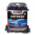 Pad Wash de Microfibra para Lavagem - Auto Crazy