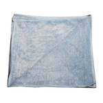 Toalha para Secagem - 47x87cm - Mandala