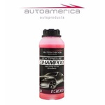 Shampoo Extreme - 2L - 1:300