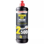 Menzerna Pf2500 Power Finish - 1l - 239