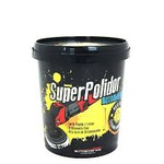 Super Polidor Autoamerica 1kg - 98
