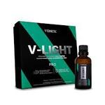 V-light Vitrificador Para Faróis (50ml) - 402