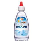 ADOÇANTE LÍQUIDO ZERO CAL - 100 ml