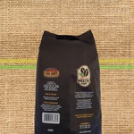 MESTRE CAFÉ ESPRESSO GOURMET - 100% Arábica - 1 kg