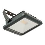 Refletor LED Blindado Preto 50W Bivolt 5700k 4000LM (Luz Branca) - PHILIPS