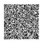 Lâmpada Led Dicr 4,8w Biv 6500k (Branca) SE130 - Save Energy
