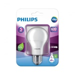 Lâmpada Led Bulbo 7W 60MVF-40 - PHILIPS