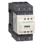 Contator Tripolar LC1D40AM 220V 40A Everlink - Schneider