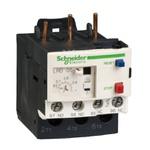 Rele Termico LRD05 0,63/1A - Schneider