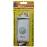 Sensor de Presença Teto AST-05