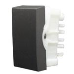 Interruptor Interm 10A-250V Grafite 85456 - INOVA PRO CLASS