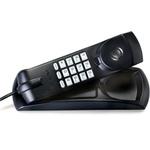 Telefone Gôndola TC20 (Cinza Ártico ou Preto)- INTELBRAS