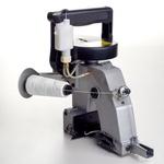 Máquina de Costura LM26-1A