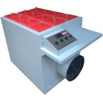 Secador de Amostras Digital Mgtec 12 gavetas