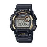 Relógio Casio Digital Vibration Alarm