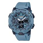 Relogio G-Shock Masculino Carbon Core Guard Azul