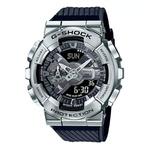 Relogio G-Shock AnaDigi Série GM-110