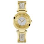 Relógio Guess Feminino Swarovski