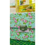 Kits de Cartonagem para Maleta Eliani