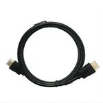 Cabo HDMI Proeletronic 1.8 m