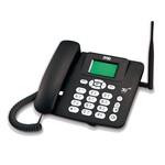 Telefone Celular Rural – PROCS-5035