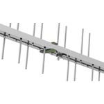 Antena Celular FullBand - PQAG-5015LTE