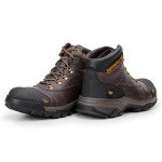 Bota Shelter 2248 - Brown