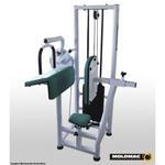 Máquina de Tríceps