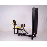 Adutor/abdutor c / 60 kg