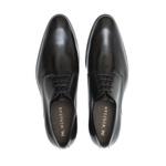 Sapato Derby Masculino Ugo Preto