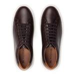 Sneaker Masculino Brown Lewis