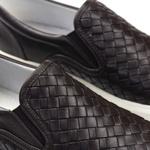 Sneaker Masculino Brown Pier