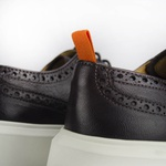 Sneaker Marrom Masculino Eron