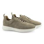 Sneaker Masculino Areia Duna