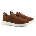 Sneaker Masculino Telha Duna