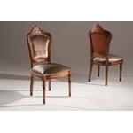 Sala De Jantar Com Mesa, 8 Cadeiras, 1 Balcão e 1 Aparador Em Madeira - Linha Gold / Leia a Descrição e Monte Sua Decoração