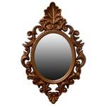 Espelho Coquille