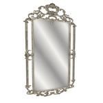 Espelho de Chão Versailles