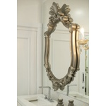 Espelho Lumière