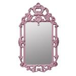 Espelho Versailles