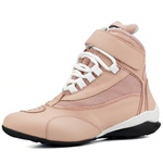 Bota Feminina de Treino Mr. Gutt Rose Exclusiva