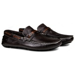 Mocassim Masculino Latego Craft Cafe Berlin 303