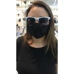 Óculos De Sol Feminino Varias Cores Fashion Em Promoção Musa Kalliopi