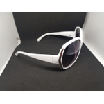 Óculos De Sol Feminino Preto Fashion Em Promoção Musa Kalliopi