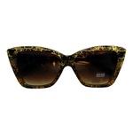 Óculos De Sol Feminino Fashion Em Promoção Musa Kalliopi